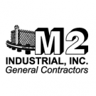 M2 Industrial, Inc., Fence & Gate Supplies, Pet Fences, Fences & Gates, Ellensburg, Washington