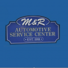 M & R Automotive Service Center Inc., Auto Services, Services, Geneseo, New York