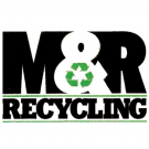 M & R Recycling, Environmental Services, Recycling Centers, Recycling, Loveland, Ohio