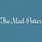 The Mad Potter, Garden Centers, Services, Statesboro, Georgia