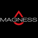 Magness, Delivery Services, fuel delivery, Fuel Oil & Coal, Tyler, Texas