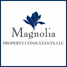 Magnolia Property Consultants, LLC, Radon Testing, Real Estate Inspections, Home Inspection, Nashville, Tennessee