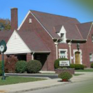Maham Funeral Home, Funeral Homes, Funeral Planning Services, Funerals, Williamsburg, Ohio