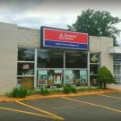 Maher's Paint & Wallpaper LLC, Window Treatments, Services, Avon, Connecticut