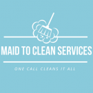 Maid to Clean Services, Cleaning Services, Services, Bellport, New York
