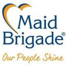 Maid Brigade - Las Vegas, House Keeping, House Cleaning, Cleaning Services, Las Vegas, Nevada