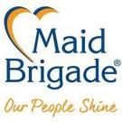 Maid Brigade - Las Vegas, Cleaning Services, Services, Las Vegas, Nevada
