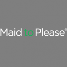 Maid to Please, House Cleaning, Maid and Butler Service, Gaithersburg, Maryland