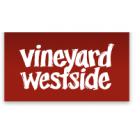 Vineyard Westside, Religious Organizations, Youth Organizations, Churches, Cincinnati, Ohio