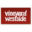 Vineyard Westside, Churches, Services, Cincinnati, Ohio