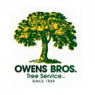 Owens Brothers Tree Service, Tree Service, Services, Bronx, New York