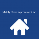 Mainly Home Improvement Inc., Home Improvement, Services, Greenville, Illinois