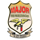 Major Fire Protection Corp, Fire Accessories, Fire Extinguishers, Fire Prevention Services, Long Island City, New York