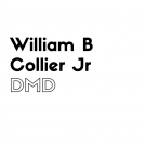 William B. Collier Jr., DMD, Cosmetic Dentistry, Family Dentists, Dentists, Enterprise, Alabama