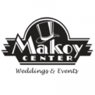 Makoy Center, Wedding Planning, Event Spaces, Wedding Venues, Hilliard, Ohio