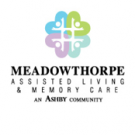 Meadowthorpe Assisted Living and Memory Care, Nursing Homes & Elder Care, Senior Services, Assisted Living Facilities, Lexington, Kentucky