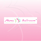 Balera Ballroom, Dance Classes, Newton, Massachusetts
