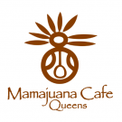 Mamajuana Cafe Queens, Brunch Restaurants, Night Clubs, Spanish Restaurants, Woodside, New York