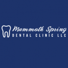 Mammoth Spring Dental Clinic LLC, Dentists, Health and Beauty, Mammoth Spring, Arkansas