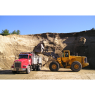 Manchester Aggregate Supply, Construction, Excavation Contractors, Stone Sand & Clay, Manchester, Connecticut