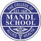 Mandl School, The College of Allied Health, Colleges & Universities, Colleges, Medical School, New York, New York