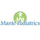 Mante Pediatrics, Pediatricians, Health and Beauty, Lancaster, South Carolina