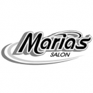 Maria's Salon & Spa, Nail Salons, Hair Salons, Hair Salon, Vineland, New Jersey