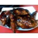 Marilyn's Grill, BBQ Restaurants, Family Style Restaurants, Soul Food Restaurants, Dayton, Ohio