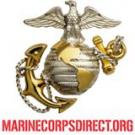 Marine Corps Direct , Clothing, Custom Clothing, Mens Clothing, Somerset, Kentucky