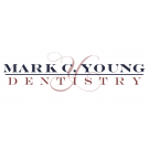 Mark C Young, DDS, Dentists, Health and Beauty, Charlottesville, Virginia