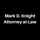 Mark D. Knight Attorney at Law, Social Security Law, Auto Accident Law, Workers Compensation Law, Somerset, Kentucky