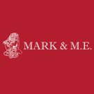 Mark & M.E., Beauty Salons, Services, Rochester, New York