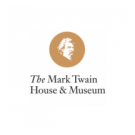 The Mark Twain House & Museum, Museums, Hartford, Connecticut