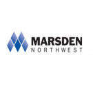 CBM Systems, L.L.C. - A Marsden Company, Heating & Air, Cleaning Services, Building Cleaning Services, Spokane, Washington