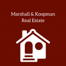 Marshall & Koopman REAL ESTATE, Real Estate Agents, Real Estate, Burnsville, Minnesota