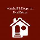 Marshall & Koopman REAL ESTATE, Real Estate Agents, Real Estate, Burnsville, Minnesota