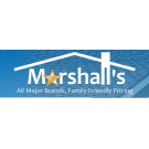 Marshall's Contracting , Roofing Contractors, Services, Fulton, Maryland
