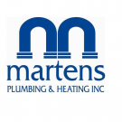 Martens Plumbing & Heating Inc., HVAC Services, Heating, Plumbers, Mukwonago, Wisconsin