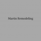 Martin Remodeling, Remodeling, Home Remodeling Contractors, Home Improvement, Kent, Washington