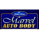 Marvel Auto Body Inc. , Auto Body Repair & Painting, Auto Body, Auto Accessories, Norwich, Connecticut