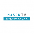 Mason TV Repair , TV & Electronics Repair, Shopping, West Chester, Ohio