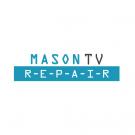 Mason TV Repair , TV & Electronics Repair, Shopping, West Chester, Ohio