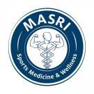Masri Sports Medicine & Wellness, Health & Wellness Centers, Sports Medicine Doctors, Sports Medicine, New York, New York