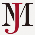 Massillamany Jeter & Carson LLP, Personal Injury Attorneys, Criminal Attorneys, Divorce and Family Attorneys, Fishers, Indiana