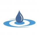 Creative Plumbing Inc., Plumbing, Services, Honolulu, Hawaii