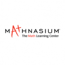 Mathnasium , Test Preparation, Learning Centers, Tutoring, South Windsor, Connecticut