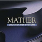 Mather Countertop Systems, Cabinets, Countertops, South Windsor, Connecticut