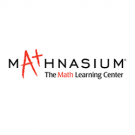 Does Your Child Need Math Help? Mathnasium of Trumbull is