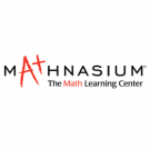 Mathnasium of New Haven, Tutoring, Family and Kids, Woodbridge, Connecticut