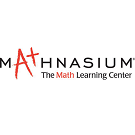 Mathnasium of Rockville, Educational Services, Test Preparation, Tutoring, Rockville, Maryland